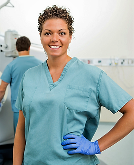 Home - The Association for Radiologic & Imaging Nursing
