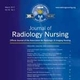 Call for Papers: Emergencies in Radiology: Pediatric to Adult